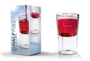 img_half_full_glass_2