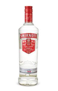 smirnoff_or_not
