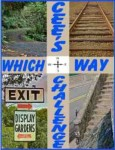 043014-which-way