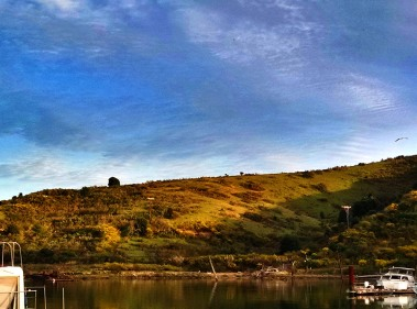 paint-the-hills