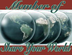 share_the_world