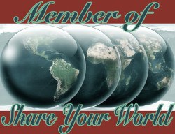 share_the_world