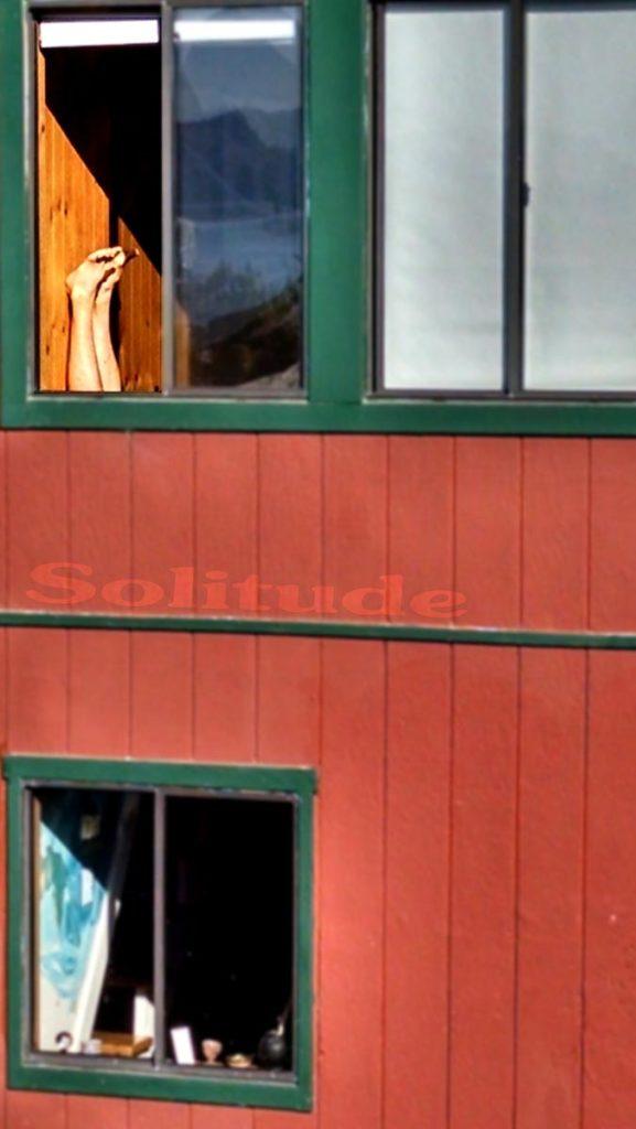 solitude1