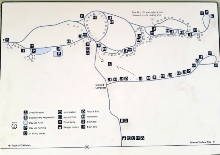 Indian-Cove-Campground-Map-Joshua-Tree